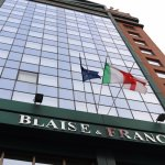Photo of Best Western Hotel Blaise & Francis