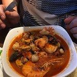 Foto de Vito's Italian Restaurant