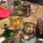 Photo de Hotel Restaurant Au Lion