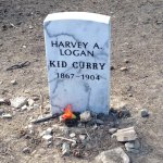 Foto de Linwood Cemetery