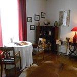 Photo of Le Pavillon des Lys
