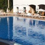 Photo of Hotel Fuerte Grazalema