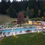 Photo of Alpine Spa Resort Viktoria