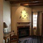 Bild från Hotel Chimayo de Santa Fe