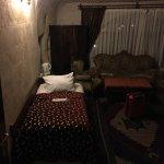 Photo of Goreme Ascension Cave Suites