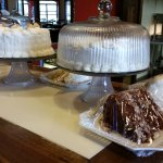 Fresh Cake Choice 2