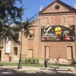 Foto de Museo de Arqueología