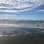 Photo de Long Beach
