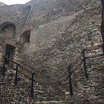 Foto de Fort Saint-Elme