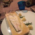 Billede af DAM restaurant & wine bar