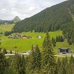 Photo de Alpenhotel Mittagspitze