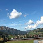 Photo of Hotel Jungbrunn - Das Alpine Lifestyle Hotel