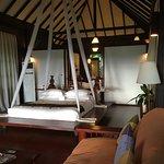 Photo of Inle Resort & Spa