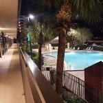 Photo de Rosen Inn at Pointe Orlando