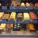G&D Kézműves Cukrászat és Pékség fényképe