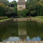 Mapper ton House and Gardens