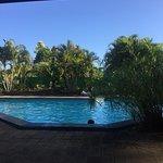 Photo de Kekemba Resort Paramaribo