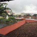 Foto de Courtyard San Jose Escazu