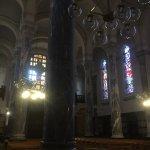 Basilique de la Visitation Photo