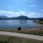 Photo of The Estes Park Resort