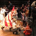 Φωτογραφία: Shaw Festival Theatre