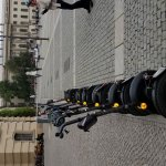 Фотография Сегвей-тур City Segway Tours