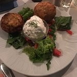 Photo de Eva's Garden Restaurant