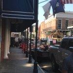 Photo de Bourbon Street