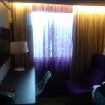 Foto de Hotel Alstor