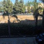 Foto Anaheim Maingate Inn
