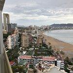 Foto de Servigroup Torre Dorada