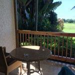 Foto de Casa de Campo Resort & Villas