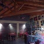 Photo of La Tosca Hostel