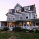 Foto de Topside Inn