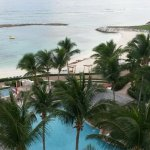 Jewel Grande Montego Bay Resort & Spa Foto