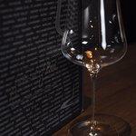 The Point Restaurant & Wine Bar