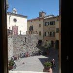 Palazzo San Niccolo' Foto