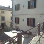 Foto di Palazzo San Niccolo'