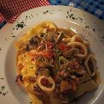 Photo of Restaurante Da Pietro