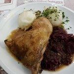 Photo of Velka Klasterni Restaurace