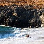 Skinaria Beach Foto
