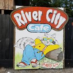 River City Cafe