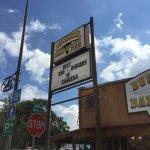 Busbee's Bar-B-Que Photo