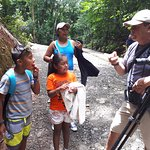 Photo of Jacamar Naturalist Tours