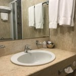 Photo of Hotel Portello - Gruppo Mini Hotel