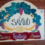 Photo of Trattoria Da Savino