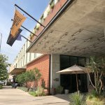 South Congress Hotel Foto