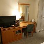 Photo of Tokyo Daiichi Hotel Nishiki