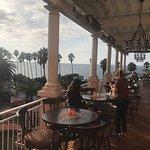 Foto di La Valencia Hotel
