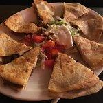 Photo of Casa Grande Mexican Restaurant